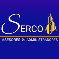 Ser-Co